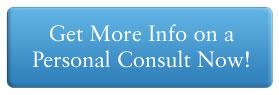 consult_button