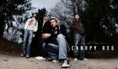 CR_Promo_800