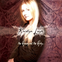 KL_Cover_800