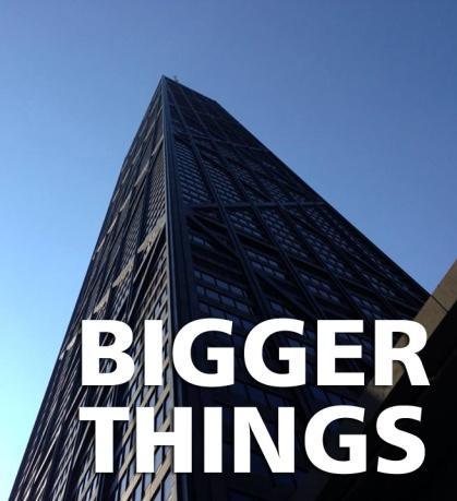 bigger2