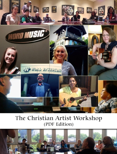 christianartistworkshop_cover14
