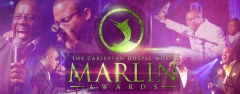 marlinawards2