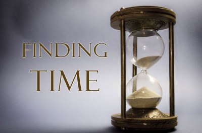 findingtime