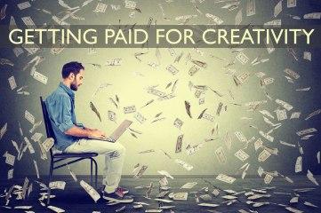 gettingpaid