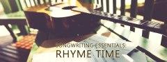rhymetime