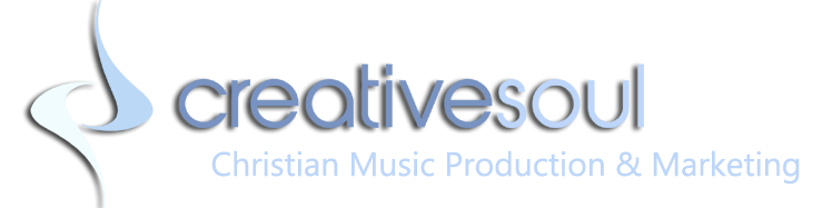 Creative Soul Records