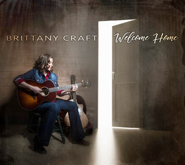 CSRBC18_BrittanyCraft_WelcomeHome_QCA_4panDigi_Cover_Final