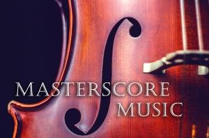 Masterscore 2019 Logo copy