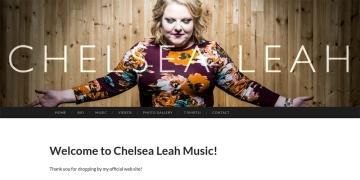Chelsea Site