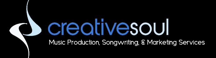 Creative Soul Online